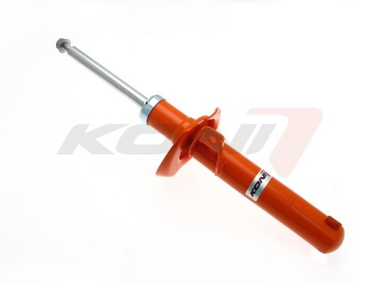 Achetez Amortissement KONI 8750-1006 () à un rapport qualité-prix exceptionnel