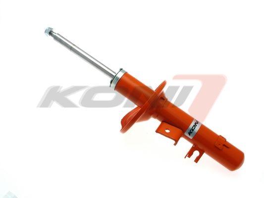 Stoßdämpfer Satz KONI 8750-1016L