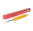 8240-1236SPORT KONI Stoßdämpfer - online kaufen