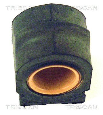 OE Original Stabilisatorlagerung 8500 27808 TRISCAN