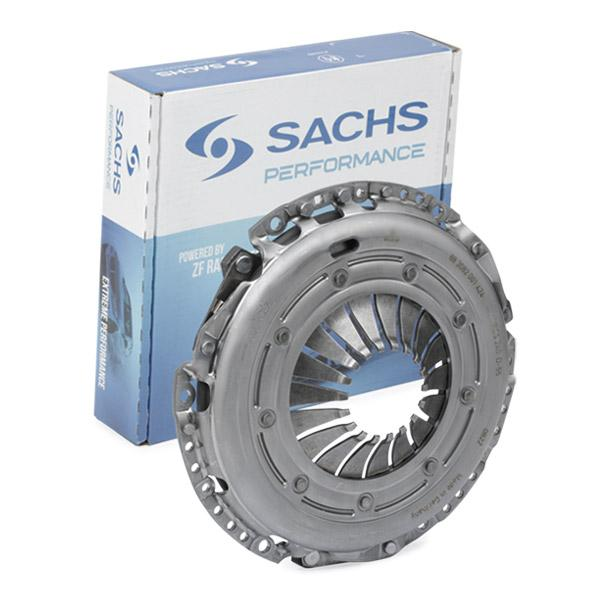 Buy Clutch cover plate SACHS PERFORMANCE 883082 001424