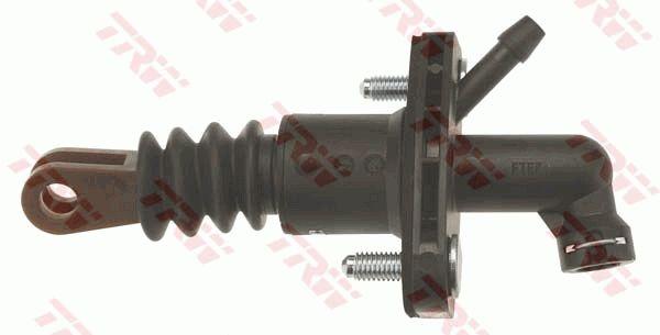 PNB439 TRW Geberzylinder, Kupplung PNB439 günstig kaufen