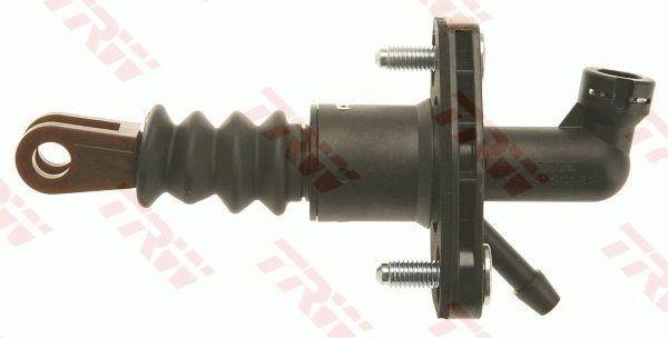 TRW   Geberzylinder, Kupplung PNB439