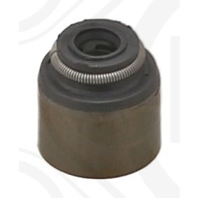 buy and replace Seal, valve stem ELRING 904.900