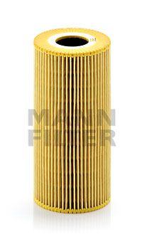 HU 951 x Filter MANN-FILTER - Markenprodukte billig
