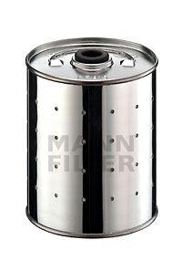 PORSCHE 356 1968 Motorölfilter - Original MANN-FILTER PF 915 n Innendurchmesser: 14mm, Innendurchmesser 2: 14mm, Ø: 90mm, Höhe: 110mm