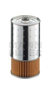 PF10501n Filtr oleju MANN-FILTER PF 1050/1 n Ogromny wybór — niewiarygodnie zmniejszona cena