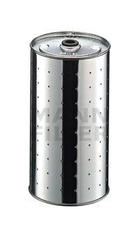 PF 1190 x MANN-FILTER Ölfilter für MERCEDES-BENZ T2/L jetzt kaufen