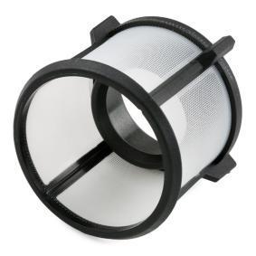 PU 51 x Bränslefilter MANN-FILTER - Billiga märkesvaror