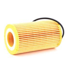HU 7010 z Ölfilter MANN-FILTER - Markenprodukte billig