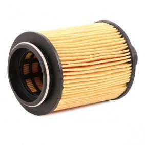 HU70041x Oil Filter MANN-FILTER HU 7004/1 x - Huge selection — heavily reduced