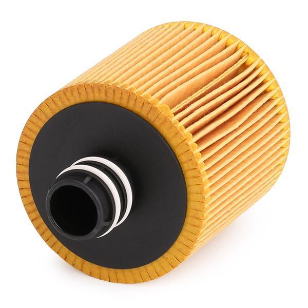 HU8006z Filtre d'huile MANN-FILTER - L'expérience aux meilleurs prix