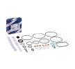 Originales Sujeciones 1 467 045 046 De Tomaso