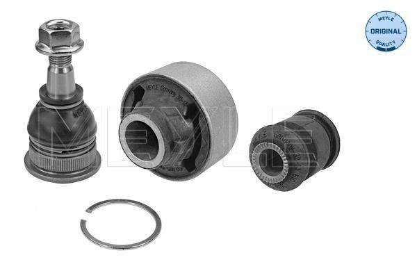 MCR0024 MEYLE -ORIGINAL Quality unten, Vorderachse links, Vorderachse rechts Reparatursatz, Radaufhängung 30-14 653 0000 günstig kaufen