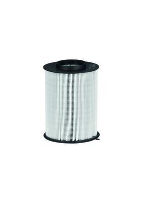 LX17803 Filtr powietrza MAHLE ORIGINAL 70539466 Ogromny wybór — niewiarygodnie zmniejszona cena