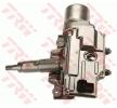 Lenkspindel + Elektrische Lenkhilfe JCR287 mit vorteilhaften TRW Preis-Leistungs-Verhältnis