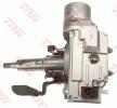 Lenkspindel + Elektrische Servolenkung JCR277 mit vorteilhaften TRW Preis-Leistungs-Verhältnis