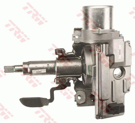 Original Rattstång + elektrisk servostyrning JCR292 Opel