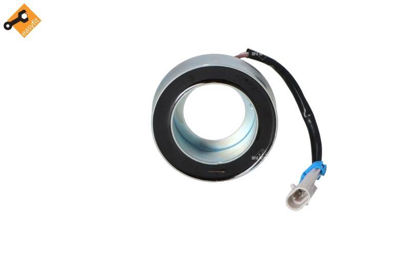 Originales Aire acondicionado y ventilación 38420 Opel