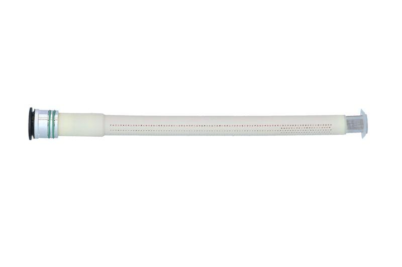 Achetez Bouteille filtrante clim NRF 33343 (Ø: 29mm, Hauteur: 334mm) à un rapport qualité-prix exceptionnel