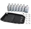 Automatikgetriebe Ölfilter 8700 252 S-Type (X200) 2.7 D 207 PS Premium Autoteile-Angebot