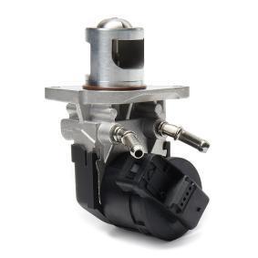 E2818852640F9 WAHLER AGR-Ventil 710327D kupte si levně