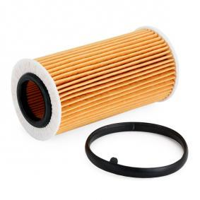 OX 370D1 Alyvos filtras MAHLE ORIGINAL - Pigus kokybiški produktai
