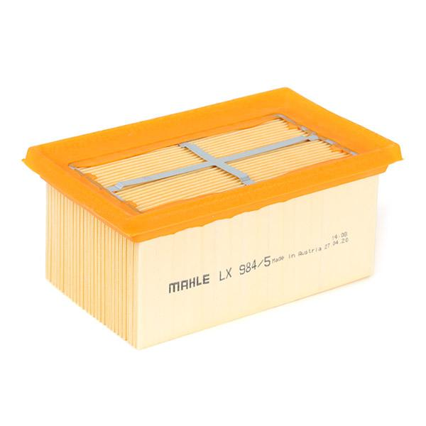MAHLE ORIGINAL 70352906
