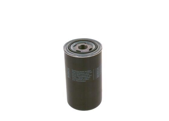 BOSCH Filtro olio F026407113: compri online