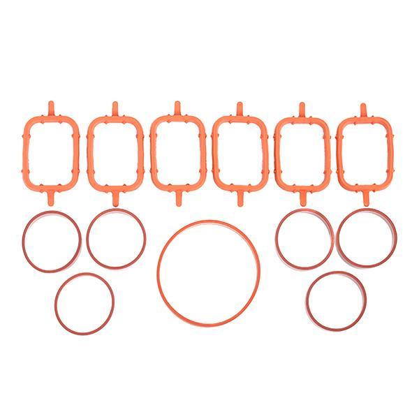 Prstence těsnění a uzávěry 228.690 s vynikajícím poměrem mezi cenou a ELRING kvalitou