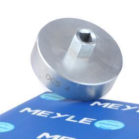 Kupi 78674830 MAHLE ORIGINAL Kljuc za oljni filter OCS 4 poceni