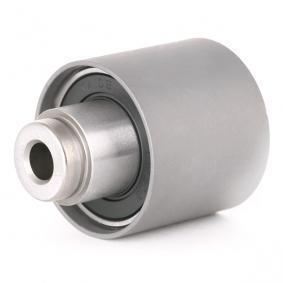 KP55569XS1 Wasserpumpe + Zahnriemensatz GATES WP0043 - Große Auswahl - stark reduziert
