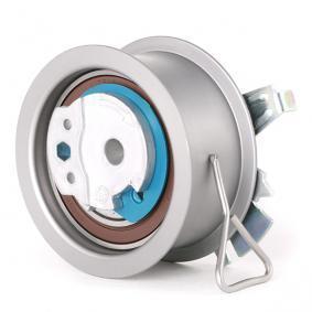 KP55569XS-1 Wasserpumpe + Zahnriemensatz GATES in Original Qualität