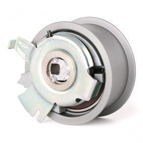 KP55569XS-1 Water Pump & Timing Belt Set GATES Test