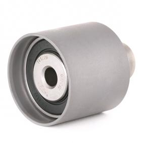Water Pump & Timing Belt Set KP55569XS-1 from GATES