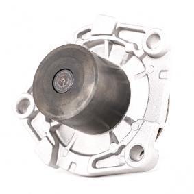 KP35623XS-1 Wasserpumpe + Zahnriemensatz GATES in Original Qualität