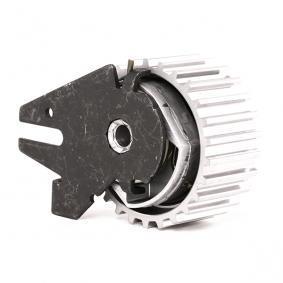 GATES | Wasserpumpe + Zahnriemensatz KP35623XS-1