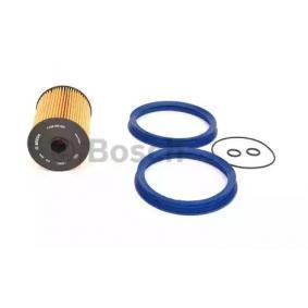 F026403020 Leitungsfilter BOSCH F 026 403 020 - Große Auswahl - stark reduziert
