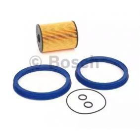 F 026 403 020 Spritfilter BOSCH - Markenprodukte billig