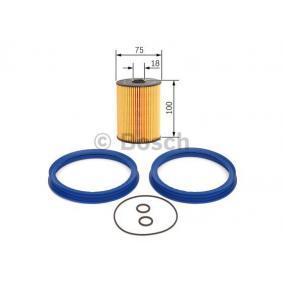 F 026 403 020 diesel filter BOSCH in Original Qualität