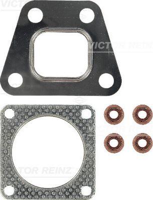 7080165002S REINZ Montagesatz, Lader 04-10031-01 günstig kaufen