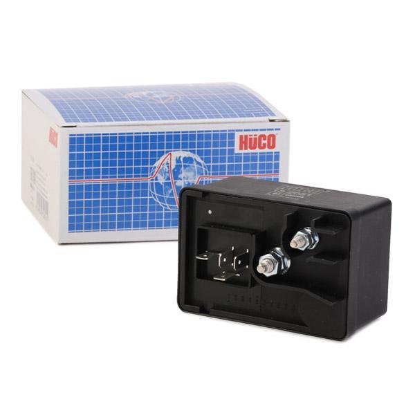 HITACHI: Original Glühzeitsteuergerät 132051 ()