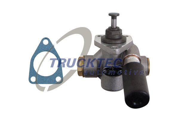 TRUCKTEC AUTOMOTIVE Pompa, Prealimentazione carburante per DAF – numero articolo: 04.14.007