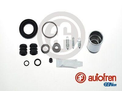 Køb AUTOFREN SEINSA Rep.sæt, bremsekaliper D4845C lastbiler