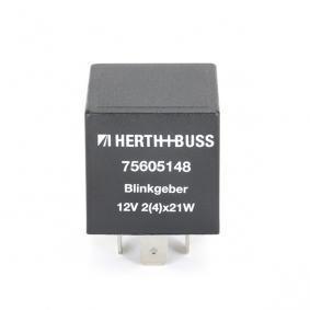75605148 Blinkgeber HERTH+BUSS ELPARTS 75605148 - Große Auswahl - stark reduziert