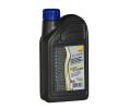 Motorolja STL 1000 902 STARTOL Säker betalning — bara nya delar