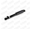 STARK Stoßdämpfer SKSA-0130194
