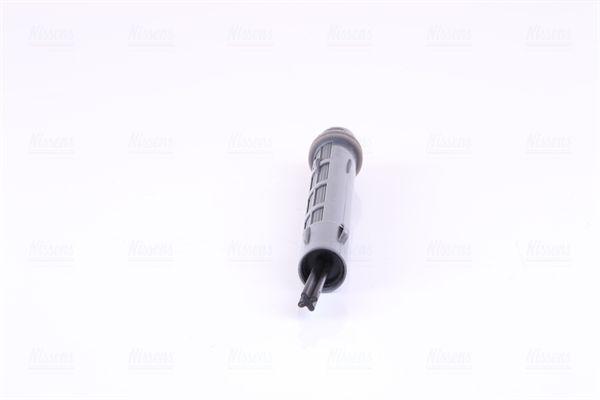 Achetez Filtre déshydrateur NISSENS 95455 () à un rapport qualité-prix exceptionnel