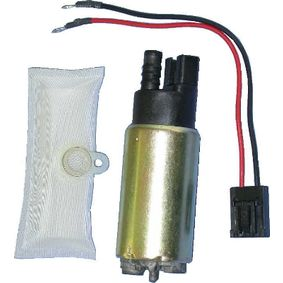 buy and replace Fuel Pump MEAT & DORIA 76416