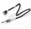 Original Sensor Abgastemperatur DET-0102 BMW
